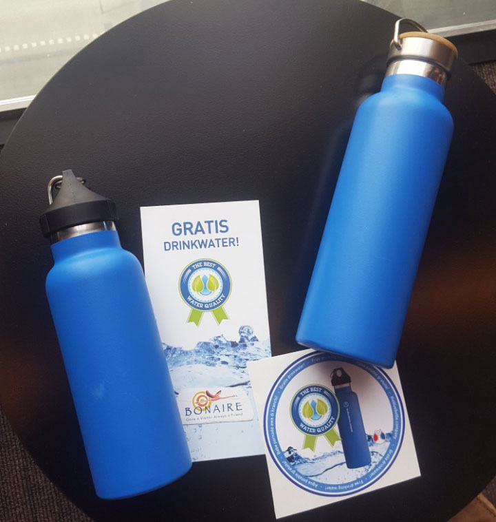 Tap Water Archives - Refill Ambassadors